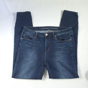 Articles of Societ Sknny Stretch Jeans sz 31 (Y49)